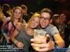 20170923sfkpjoudenbosch480