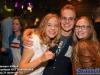 20170923sfkpjoudenbosch490