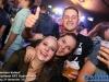 20170923sfkpjoudenbosch531