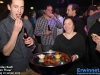 20140125birthdaybashdenthuur036