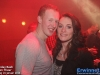 20140125birthdaybashdenthuur068