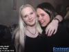 20140125birthdaybashdenthuur073