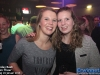 20140125birthdaybashdenthuur075