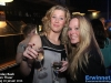 20140125birthdaybashdenthuur084