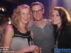 20140125birthdaybashdenthuur085