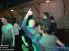 20140125birthdaybashdenthuur089
