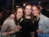 20140125birthdaybashdenthuur095