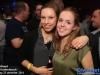 20161225kerstfeestkpjoudenbosch035
