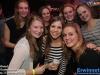 20161225kerstfeestkpjoudenbosch103
