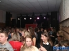 20161225kerstfeestkpjoudenbosch109
