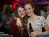 20161225kerstfeestkpjoudenbosch191