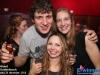 20161225kerstfeestkpjoudenbosch242