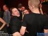 20161225kerstfeestkpjoudenbosch400