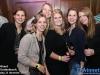 20161225kerstfeestkpjoudenbosch408