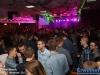 20171225kerstbalkpjoudenbosch004