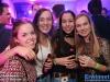 20171225kerstbalkpjoudenbosch019