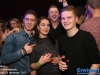 20171225kerstbalkpjoudenbosch026