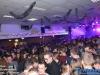 20171225kerstbalkpjoudenbosch029