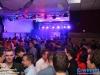 20171225kerstbalkpjoudenbosch034
