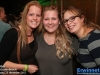 20171225kerstbalkpjoudenbosch059