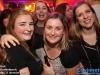 20171225kerstbalkpjoudenbosch067