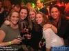 20171225kerstbalkpjoudenbosch088