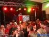 20171225kerstbalkpjoudenbosch105
