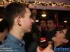 20171225kerstbalkpjoudenbosch119