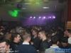 20171225kerstbalkpjoudenbosch136
