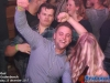 20171225kerstbalkpjoudenbosch150