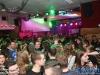20171225kerstbalkpjoudenbosch174