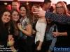 20171225kerstbalkpjoudenbosch177