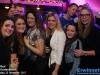 20171225kerstbalkpjoudenbosch178