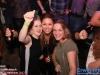 20171225kerstbalkpjoudenbosch203