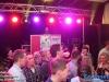 20171225kerstbalkpjoudenbosch209