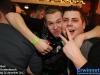 20171225kerstbalkpjoudenbosch243