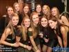 20171225kerstbalkpjoudenbosch253