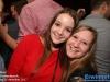 20171225kerstbalkpjoudenbosch276