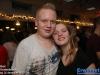 20171225kerstbalkpjoudenbosch361
