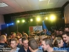 20171225kerstbalkpjoudenbosch383