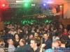 20171225kerstbalkpjoudenbosch413