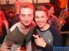 20171225kerstbalkpjoudenbosch416
