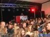20171225kerstbalkpjoudenbosch425