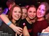 20171225kerstbalkpjoudenbosch430