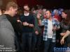 20171225kerstbalkpjoudenbosch500