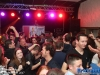 20171225kerstbalkpjoudenbosch504