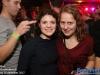 20171225kerstbalkpjoudenbosch515