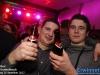 20171225kerstbalkpjoudenbosch529