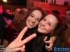 20171225kerstbalkpjoudenbosch531