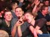 20171225kerstbalkpjoudenbosch543